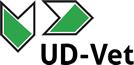 Praktijkinrichting voor dierenartsen - UD-Vet