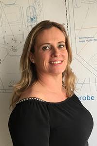 Linda Veer